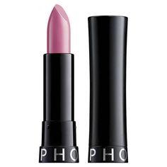Rouge à lèvres, Miss or Madam?, Sephora