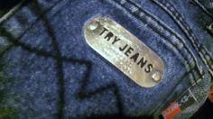 O0ferta en Jean $ 50.