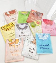 Best Online Clothing Stores, Exfoliating Body Scrub, At Home Face Mask, Lip Mask, Facial Skin Care, Face And Body, Beauty Skin, Whitening, Body Care