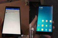 Xiaomi Mi 6: Super-Slow-Motion-Kamera von Sony mit an Bord