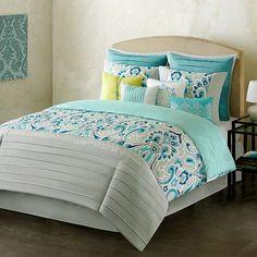 Bedroom Decor Kohl S resultado de imagen para edredones niños | habitacion de niÑas