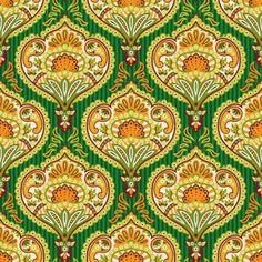 ornate paisley pattern seamless vector Eps Vector, Vector Free, Vectors, Motif Design, Decoupage Paper, Brocade Fabric, Flower Frame, Paisley Pattern, Vector Pattern