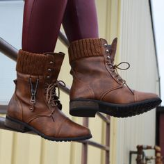 191 Best Clothes Images On Pinterest In 2018 Boots Clothes And