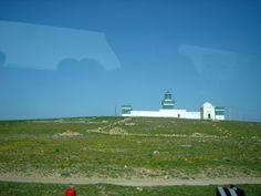 #magiaswiat #podróż #zwiedzanie #agadir #blog #afryka  #maroko #essaouir #ocean #safi #qualidia #al-dzadida #suk #casablanka #rabat #meknes #volubilis  #fez #meczet #marakesz Agadir, Golf Courses, Ocean, Blog, The Ocean, Blogging, Sea