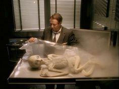 Сериал Темные небеса (1996): фото, видео, описание серий — Вокруг ТВ.