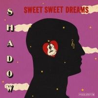 """When it came out in 1984 the far-out album Sweet Sweet Dreams by Trinidad & Tobago's Shadow (aka Winston Bailey) was described as """"way ahead of its time"""". Undeservedly it was panned by critics and, unable to reach markets, disappeared into the dusty record collections of a few music aficionados. Now, more than three decades later that cosmic dance-floor UFO is about to take off again, change all that and set the record straight. Remastered reissue with bonus track """"D'Hardest"""" with interviews…"""