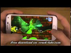 Worms 3 Android download || FULL 2015 FREE ||