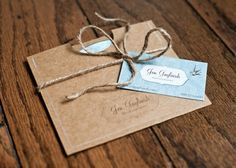 CD Packaging by leticia