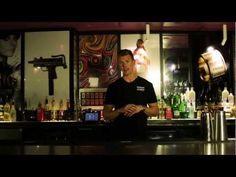 Flair 106 Tab - DrinksMeister har i samarbejde med Kasper Skjød fra Utopia Bartenderskole fået lavet en lang række Flair videoer til alle jer derude. Her kan du bl.a. lære dig selv nogle basic flair moves, samt få en fornemmelse af hvad du kan lære på Utopia bartenderskole.     http://www.drinksmeister.dk - alt om bartending  http://www.mixmeister.dk - alt i barudstyr og ingredienser