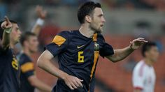 Looking for the latest #Socceroos news?