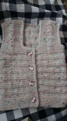 This Pin Was Discovered By Fatma. Beginner Knitting Patterns, Knitting For Beginners, Hand Knitting, Kurti Embroidery Design, Diy Embroidery, Boy Diy Crafts, Crochet Baby, Knit Crochet, Learning To Embroider