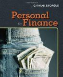Personal Finance - http://www.learngrowth.com/finance/personal-finance-3/
