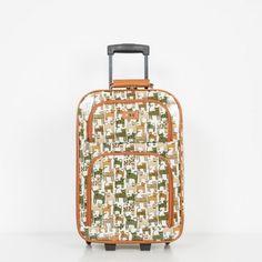 260764561 Las 92 mejores imágenes de Maletas   Travel in style, Travel purse y ...