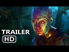 GUARDIANS OF THE GALAXY 2 Trailer # 3 Tease (2017) Chris Pratt Action Blockbuster Movie HD | Stanleyokolo