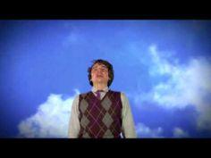 Elf Onkel - Hamlet und die dritte Königstochter - YouTube