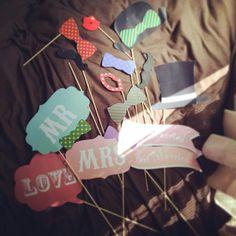 フォトプロップス Wedding Paper, Photo Props, Cake, Desserts, Food, Design, Tailgate Desserts, Deserts, Kuchen