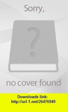 Abu Simbel William Macquitty ,   ,  , ASIN: B000TXIBJK , tutorials , pdf , ebook , torrent , downloads , rapidshare , filesonic , hotfile , megaupload , fileserve