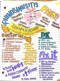 Pin by Kristen Krauss on Nursing 101 Med Surg Nursing, Triage Nursing, Rn School, School Life, College Life, Nursing School Notes, College Nursing, Nursing Schools, Nursing Information