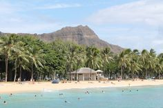 What to do in Ohau, Hawaii Cant wait to go in April!!! :) Me and B
