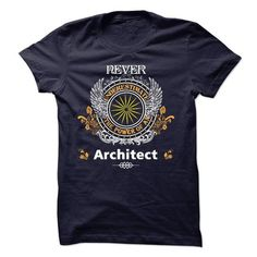 I am an Architect T Shirts, Hoodies, Sweatshirts. GET ONE ==> https://www.sunfrog.com/LifeStyle/I-am-an-Architect-22120090-Guys.html?41382