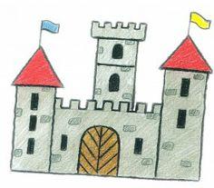 Verleihkiste Ritter für Kindergeburtstag. Mit Kostümen, Deko, Spiel & Bastelideen, Leckeren Rezepten passend zum Motto Ritter! Ausleihen, Feiern, Zurück schicken.