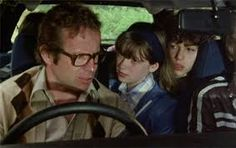Image result for famous five 1978 The Famous Five, Tv Series, Image