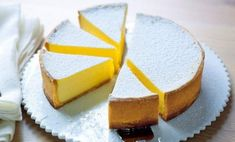 Lemon tart recipe by Philippa Sibley - For the tart shell Preheat the oven to Line a baking tray with baking paper and place a 20 cm-diameter x 4 cm-deep dessert ring on top. Get every recipe from PS Desserts by Philippa Sibley Lemon Desserts, Lemon Recipes, Tart Recipes, Just Desserts, Sweet Recipes, Delicious Desserts, Dessert Recipes, Cooking Recipes, Lemon Tarte Recipe