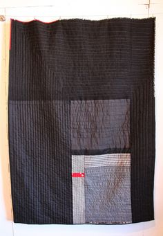 mūsu quilts - love the simplicity - there is more on the site, that is very beautiful!