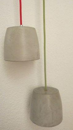 seifenspender unikat von beton z art auf beton pinterest seifenspender und. Black Bedroom Furniture Sets. Home Design Ideas