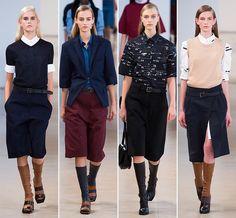Jil_Sander_spring_summer_2015_collection_Milan_Fashion_Week