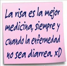 la_risa_es_la_mejor_medicina.jpg (400×391)