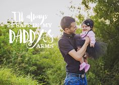 Roger + Susan + Aaliyah Family Session » Iliasis Muniz Photography