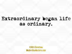Hoping you pass this along:-)  www.ModernDayMastery.com #inspirational #motivational #faith #inspiration #love #spirituality