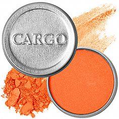 CARGO Blush - Laguna at DermStore Amazing color