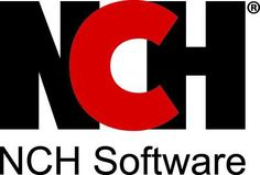 NCH Software Audio Pack Oct 07 2016 WiN TEAM R2R | 07.10.2016 | 7.25 MB NCH Software provides software programs for audio, video, business, dictation and