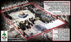 Inilah Nama Pejuang Ksatria Muslim Yang Akan Membebaskan Masjidil Aqsha
