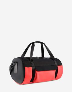 cee13f7eaa1d Y-3 DAY GYM BAG II Y3 Bag