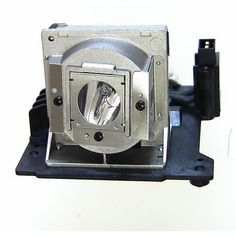 #OEM #78-6969-9996-6 #3M #Projector #Lamp #Replacement for #SCP716W