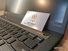 🎅Des idées cadeaux branchées... 🎅 Ultrabook Lenovo Thinkpad X1 Carbon Ordinateur Ultrabook Lenovo Thinkpad X1 Carbon avec chargeur Grade A 4e Génération Processeur: Intel Core i5-4300U  @ 2.9GHz 4e Génération Mémoire vive/Ram : 8 Go SDRAM DDR3 Disque SSD:  180 G0 Écran: 14 pouces PRIX SPÉCIAL  615$ Nouveau Portable, Configuration, Laptop, Ultrabook, News, Central Processing Unit, Charger, Discus, Gift Ideas