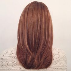 Gorgeous and Dimensional Brown Layers