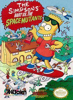 Resultados da Pesquisa de imagens do Google para http://image3.examiner.com/images/blog/wysiwyg/image/Bart_vs_the_Space_Mutants_trucade(1).jpg