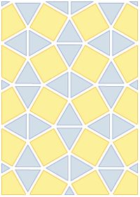 Broug Ateliers: Islamic Geometric Design [ Learn : Grids ]