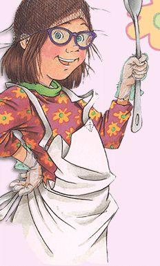 51 Junie B Jones Ideas Junie B Jones Barbara Park Jones