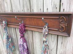 coat-hook-repurposed-drawer-front