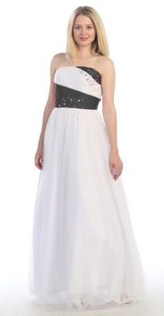 http://space1999list.com/prom-strapless-dress-new-elegant-long-gown-2944-p-18138.html