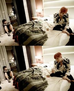 omg what is life this picture is life #Yoonmin #Suga #Jimin