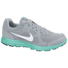 athletic shoes nike athletic shoes nike lunar forever high performance...