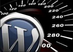 11 Tips to Make Your WordPress Website Faster