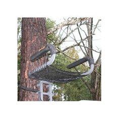 Ol Man Tree Stand Net Seat