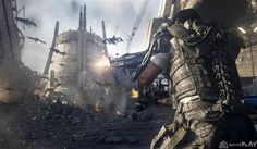 https://www.durmaplay.com/oyun/call-of-duty-advanced-warfare/resim-galerisi Call of Duty Advanced Warfare